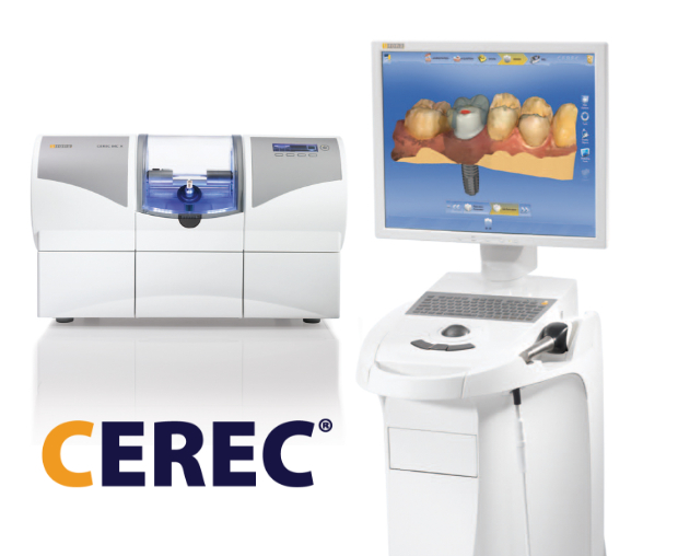 cerec-mobile